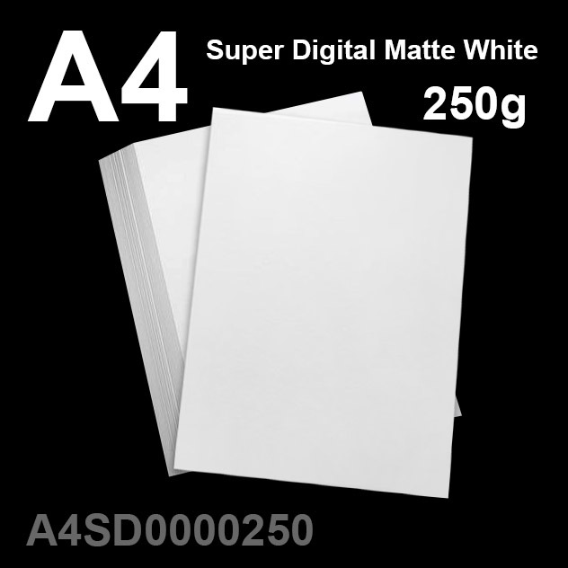 super digital A4 250g .jpg