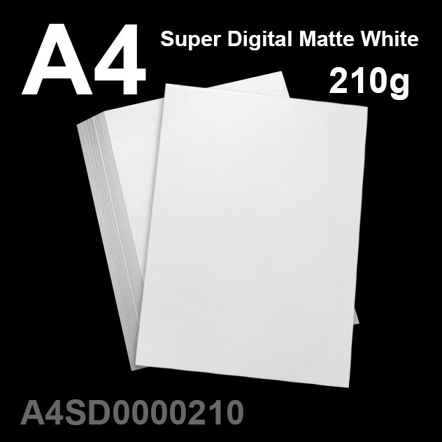 super digitalA4 210g .jpg