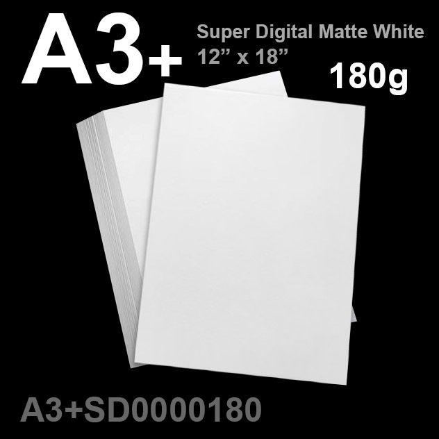 super digital a3 plus 180g .jpg