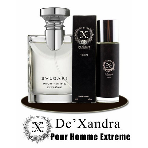 pour homme extreme.jpg