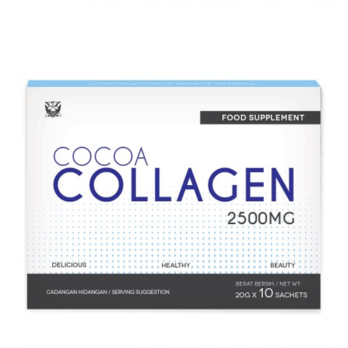 coco collagen new.png