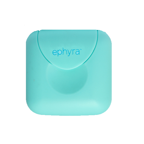 Ephyra Soap Case.png