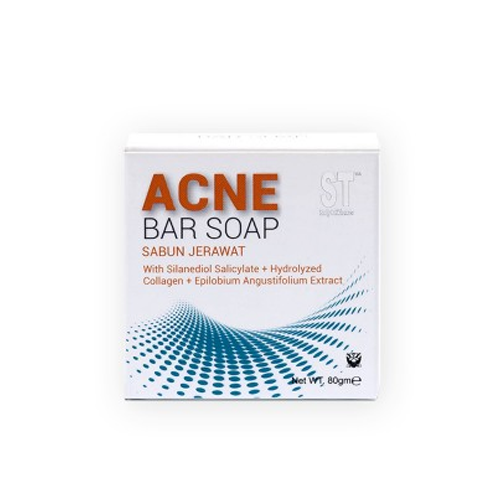Acne Bar Soap 1.png