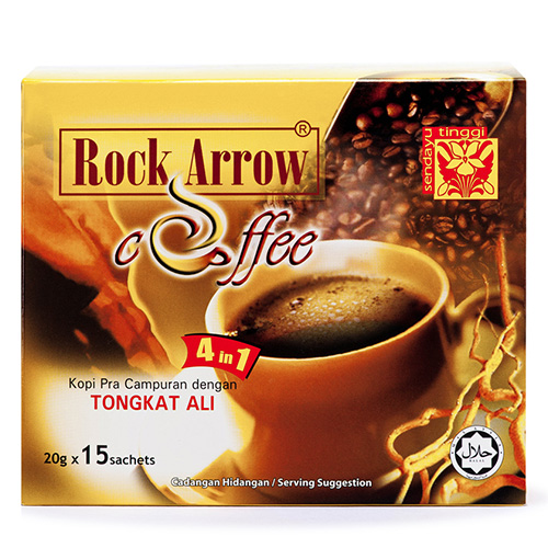 rock arrow coffee.png