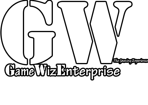 Game Wiz Enterprise