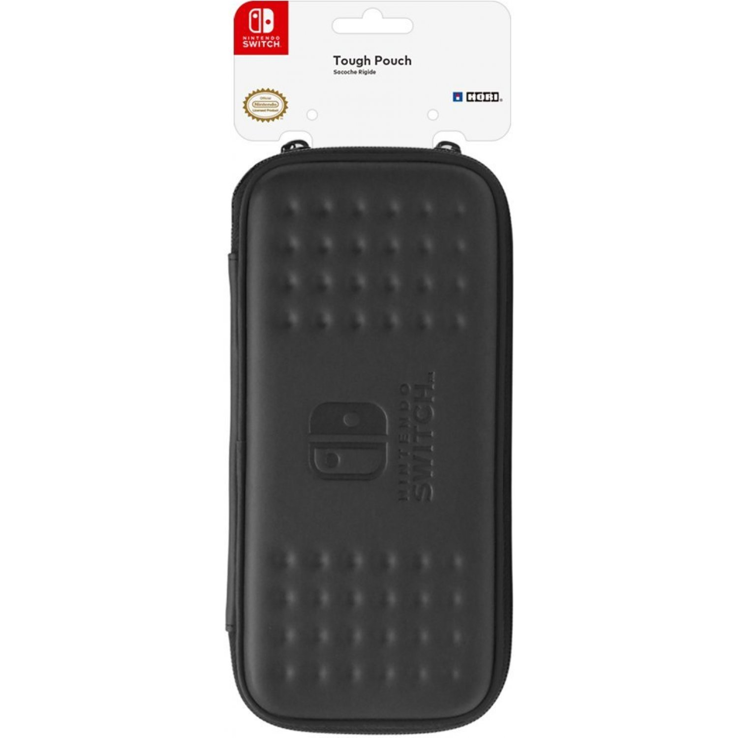 tough-pouch-for-nintendo-switch-black-508665.1.jpg