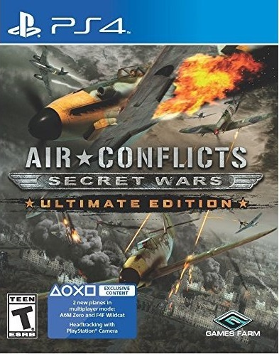 air-conflicts-secret-wars-482445.9.jpg