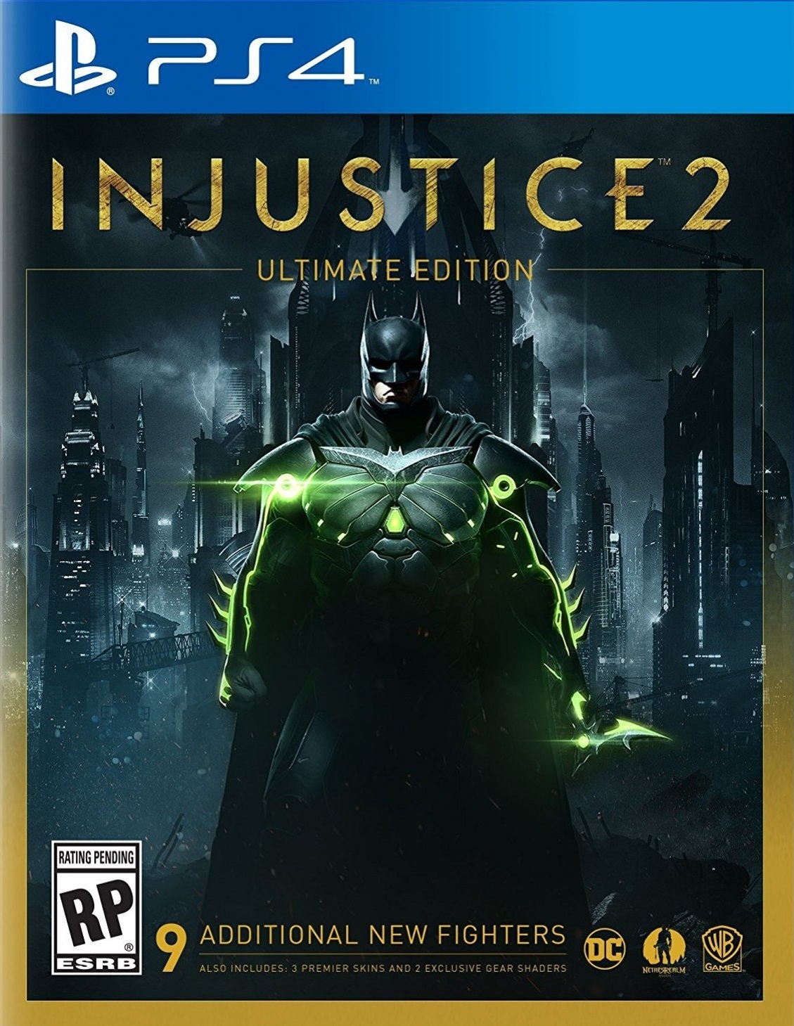 injustice-2-ultimate-edition-english-517083.1.jpg