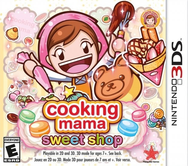 cooking-mama-sweet-shop-508715.12.jpg
