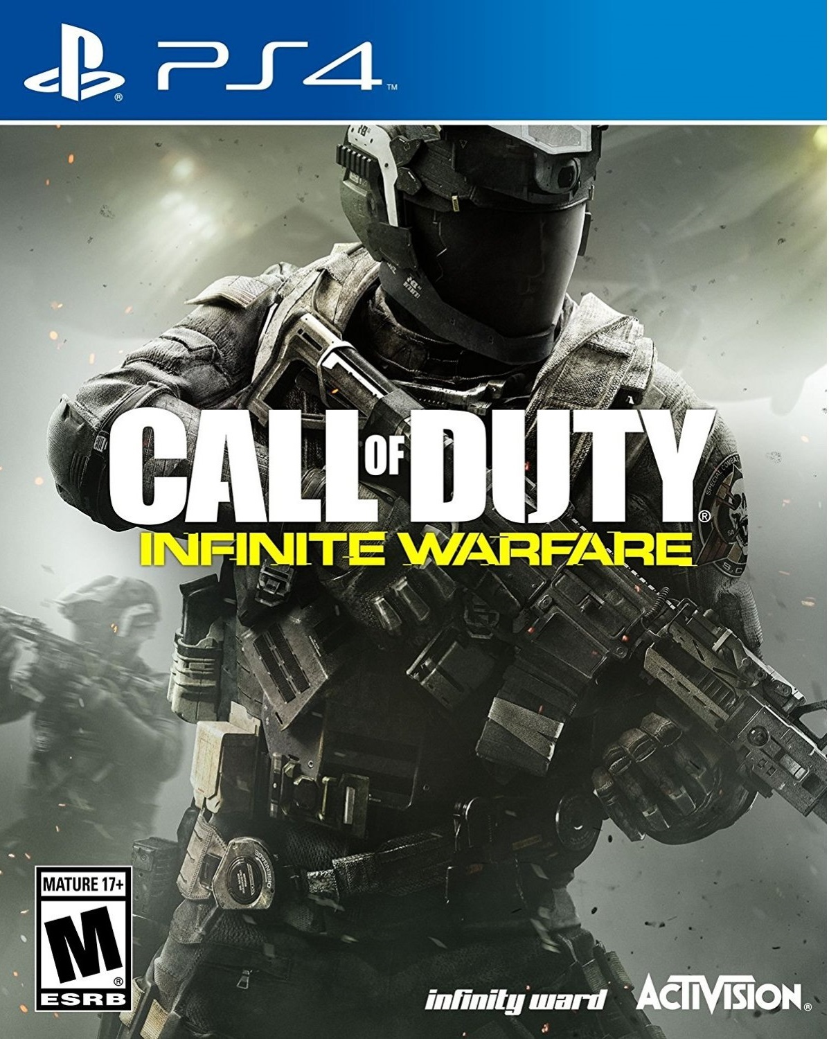 call-of-duty-infinite-warfare-471577.10.jpg