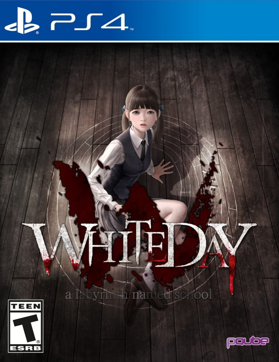 white-day-a-labyrinth-named-school-english-chinese-subs-508083.2.jpg