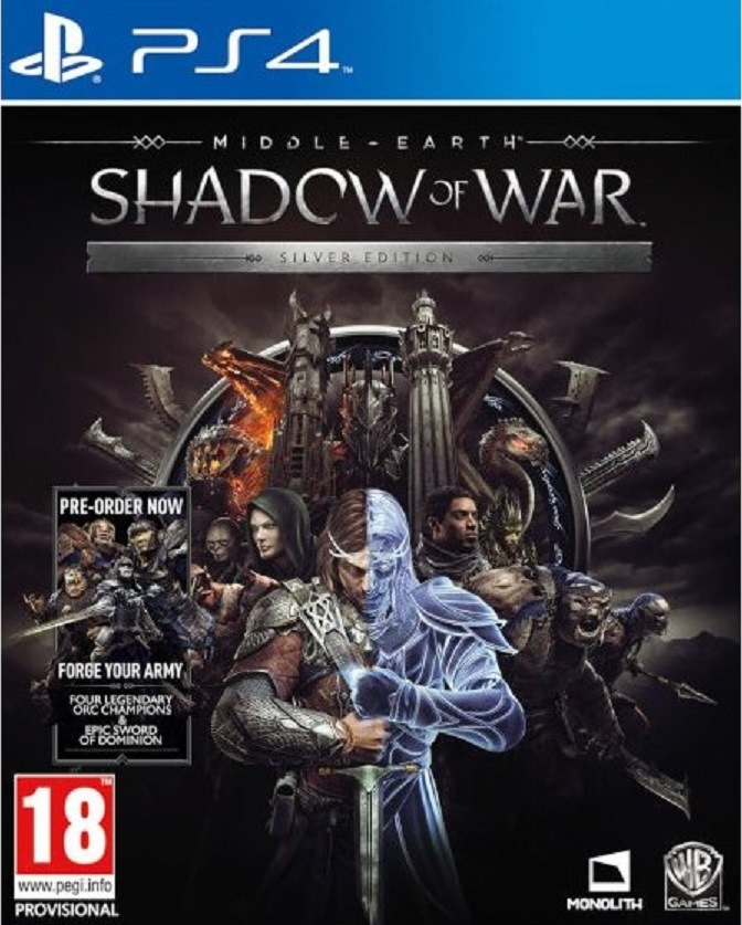 middleearth-shadow-of-war-silver-edition-chinese-subs-518007.1.jpg