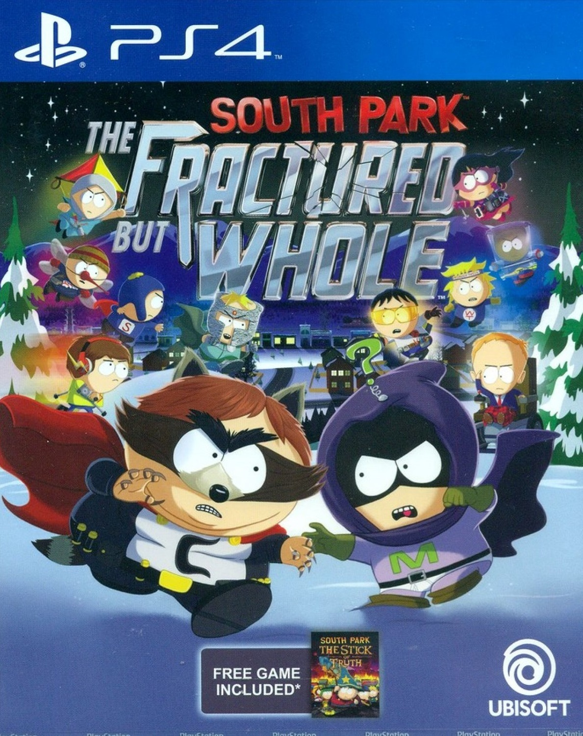 south-park-the-fractured-but-whole-english-478871.19.jpg