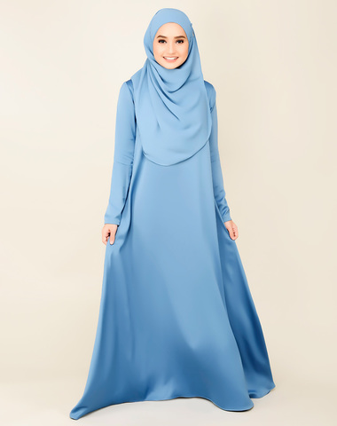 jubah-basic_dusty-blue-2