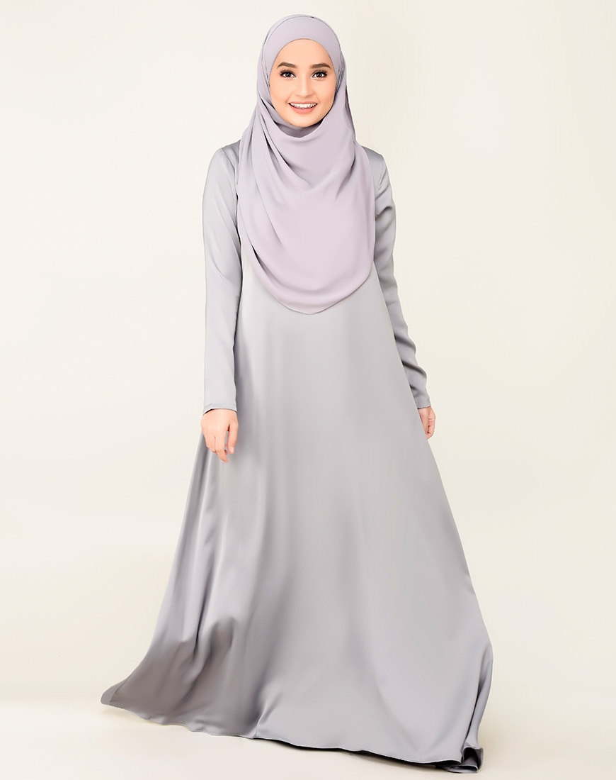 jubah-basic_smokey-grey-2