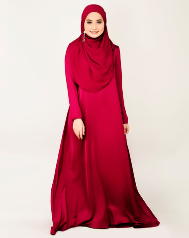 jubah-basic_ruby-red-2