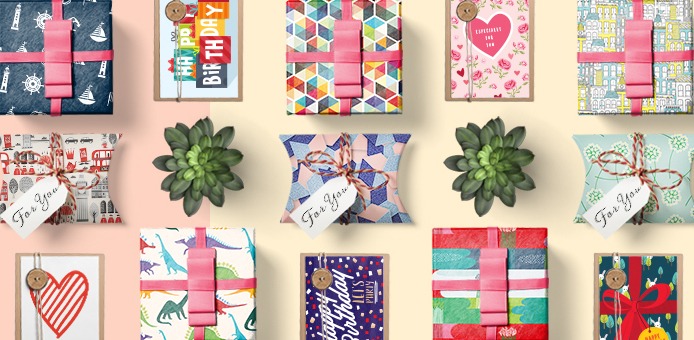 OMG Store - Gifts, Stationery & Paper Products | We offer customised services and special discounts for bulk purchases.