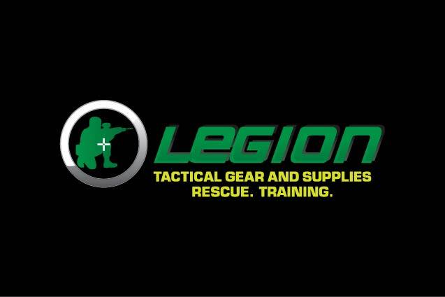 Legion Products