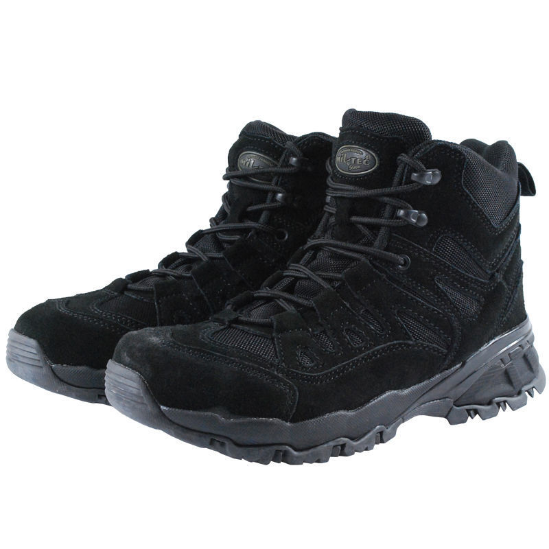 eng_pl_Black-SQUAD-SHOES-5-INCH-4648_1.jpg