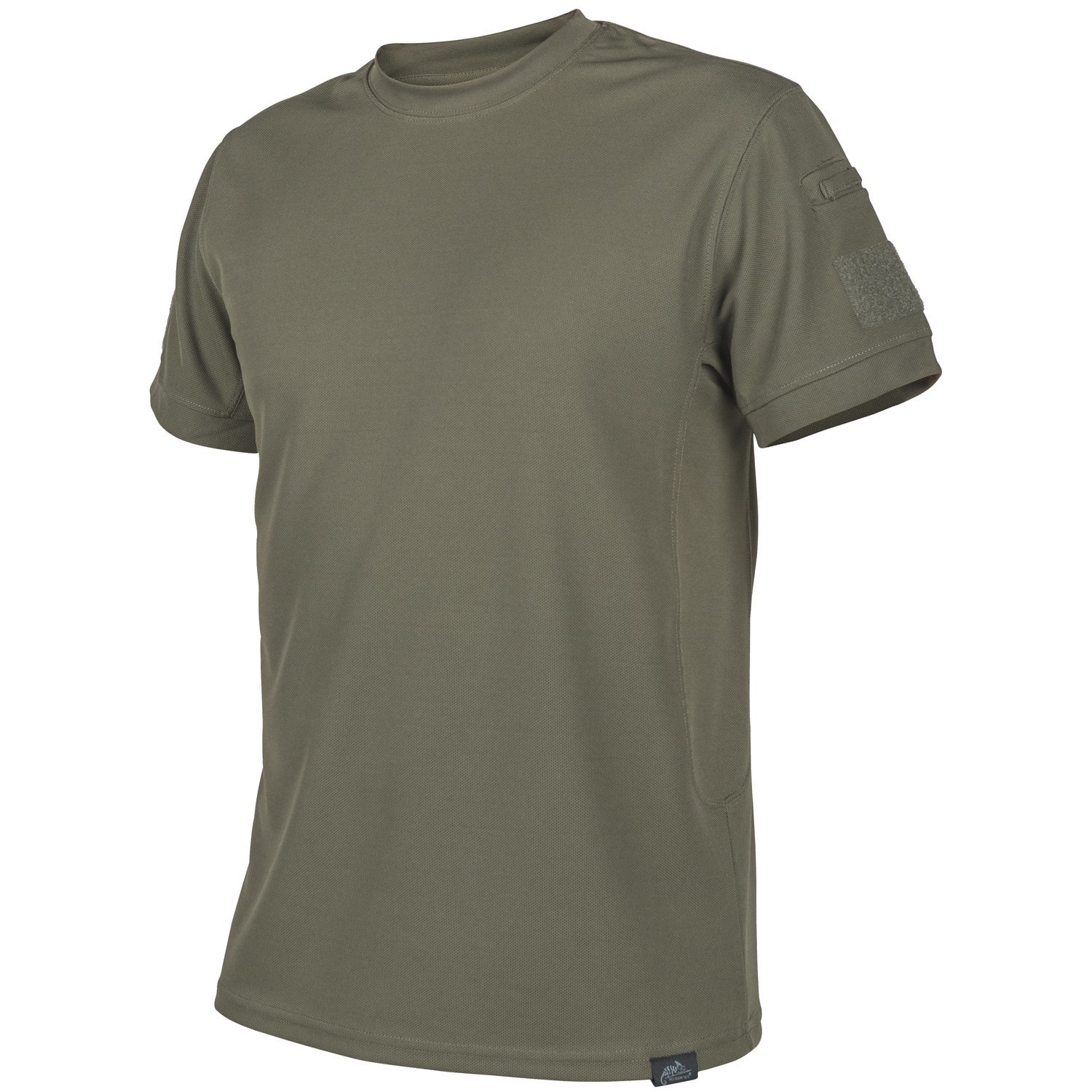 helikon-tex-tactical-t-shirt-topcool-adaptive-green.jpg