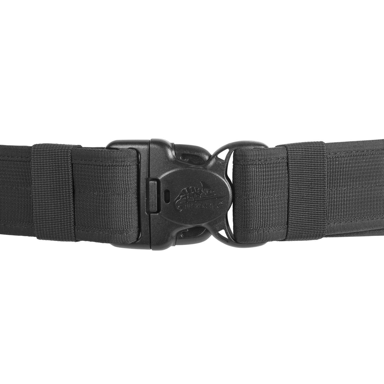 ps-def-nl-01_buckle_1.jpg