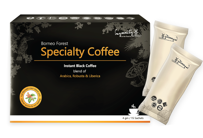 Lynnity-Instant-Black-Coffee.png