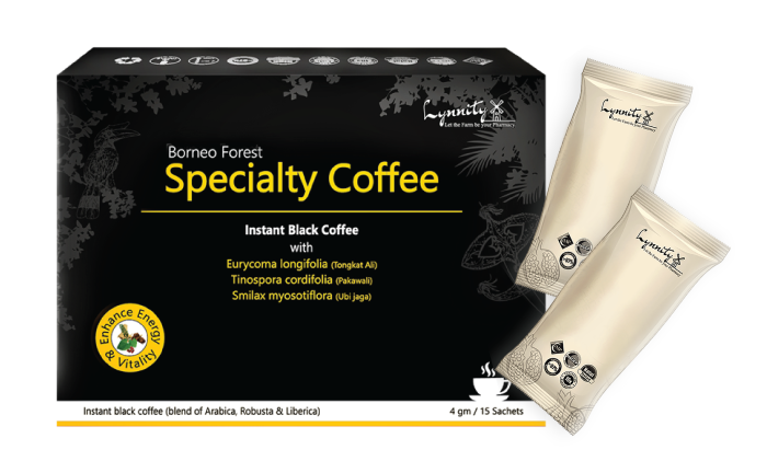 Black-Coffee-Tongkat-Ali-banner.png