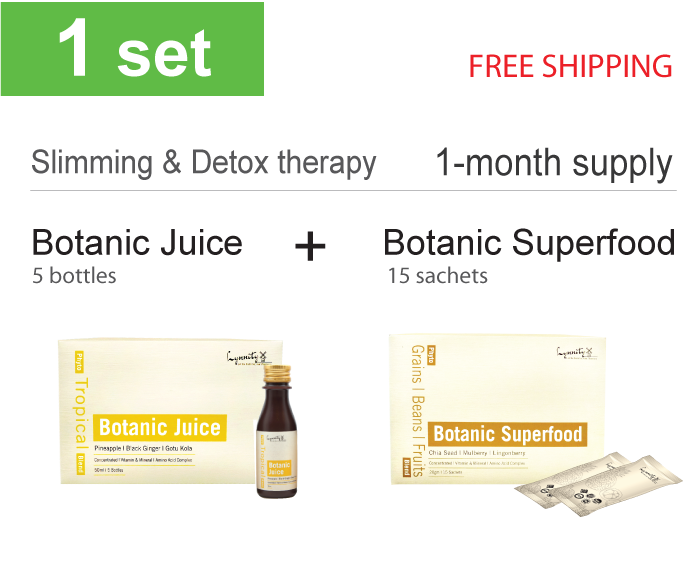Slimming&Detox-Package-1-set.png