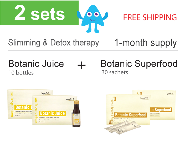 Slimming&Detox-Package-2-sets.png