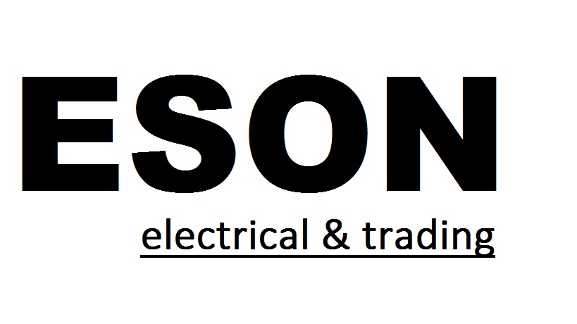 Eson Electrical & Trading
