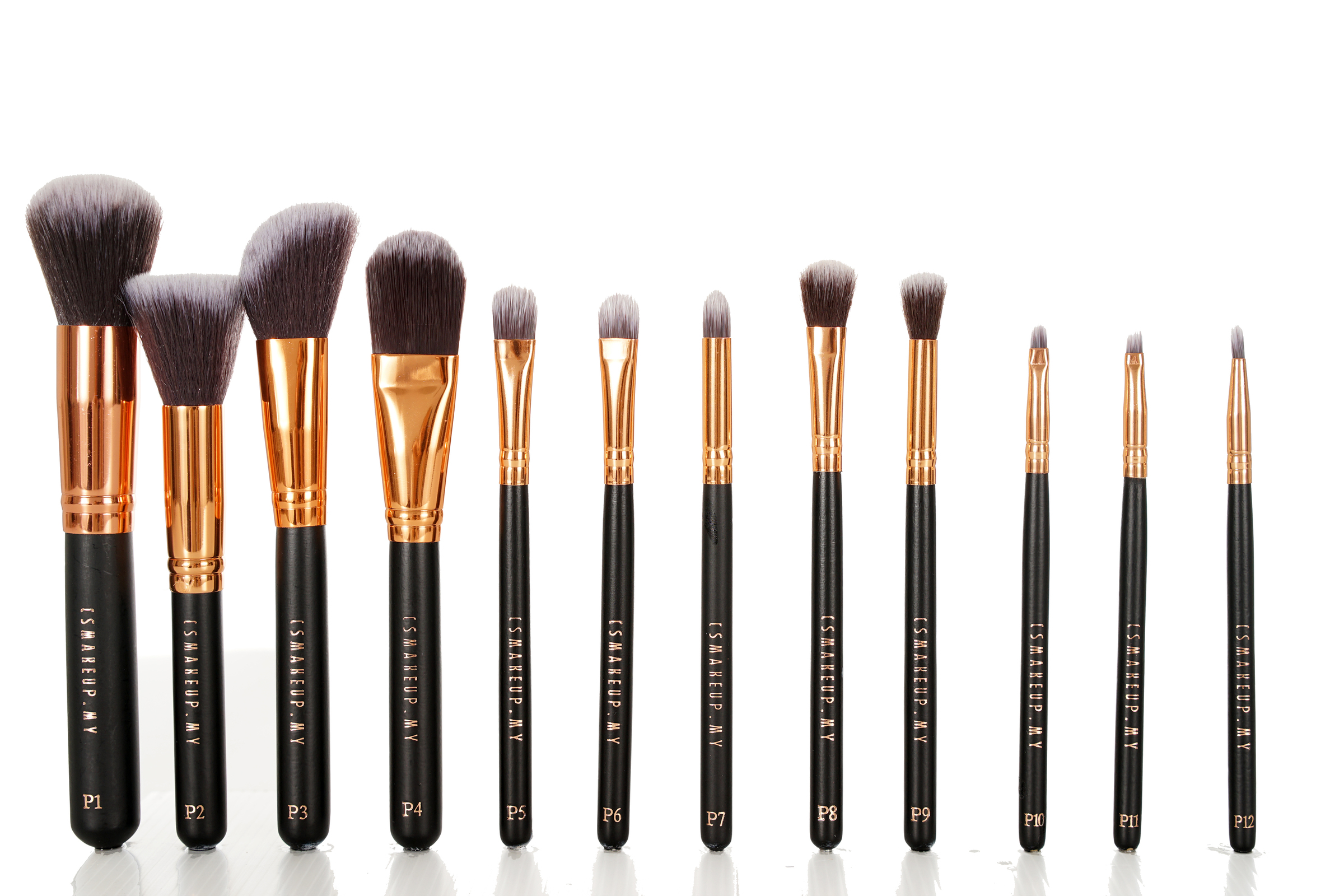 Build Your Ud Pro Makeup Kit With Vegan Brushes A Custom Palette And An Eye Sharpener