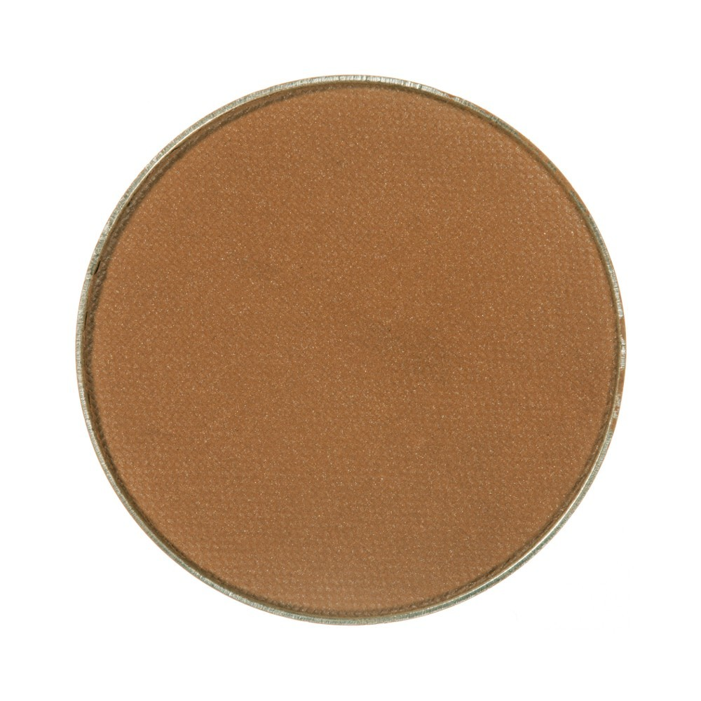 Makeup Geek Eyeshadow Pan