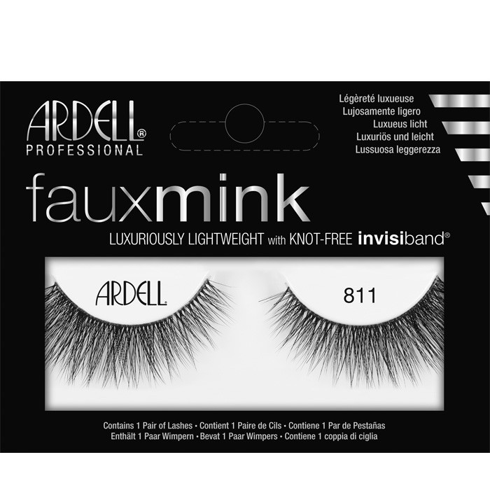 ardell_faux_mink_lashes_811