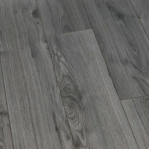 Db Flooring Services