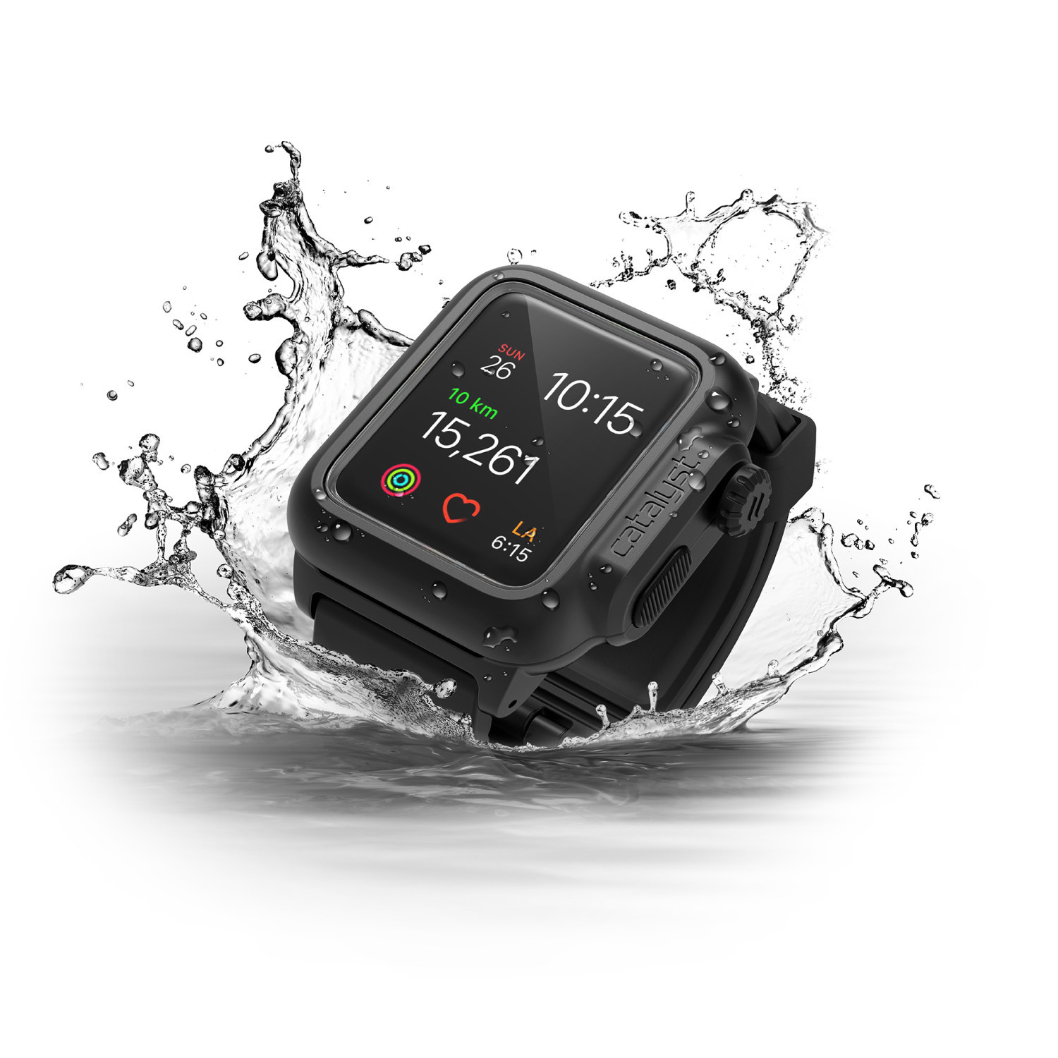 case-for-apple-watch-2-catalyst-splash-view-black.jpg