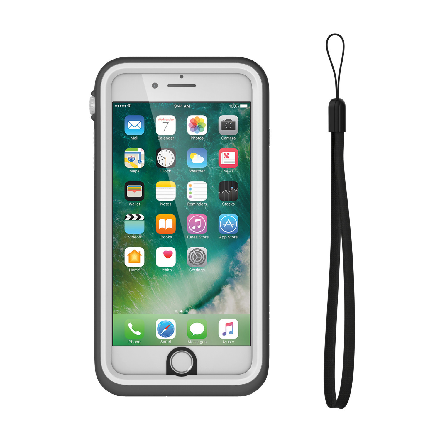 iphone-7-plus-case-catalyst-front-view-with-lanyard-white.jpg