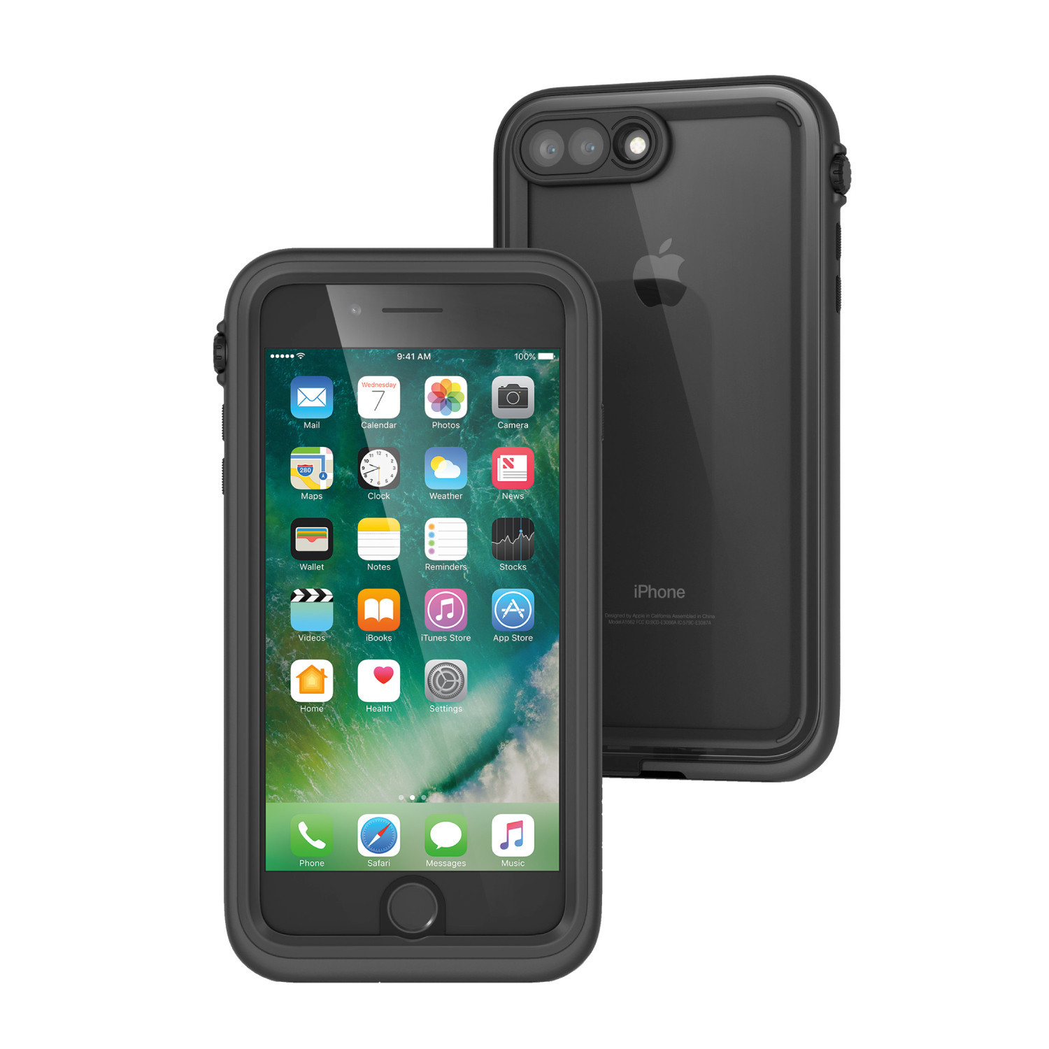 iphone-7-plus-case-catalyst-front-view-with-lanyard-black.jpg