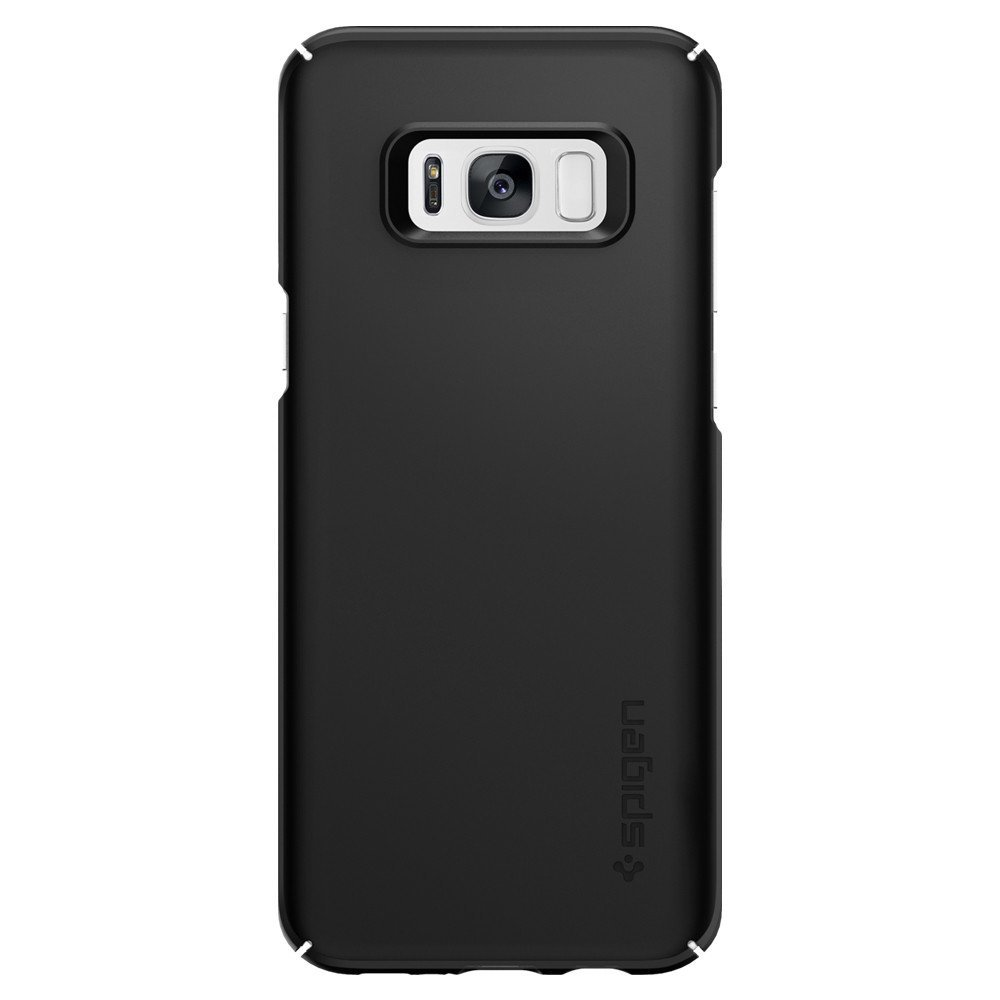 s8_plus_thin_fit_detail_01_black_59ac7bc7-3461-40ae-bf44-a4fba0283a34_1024x1024.jpg