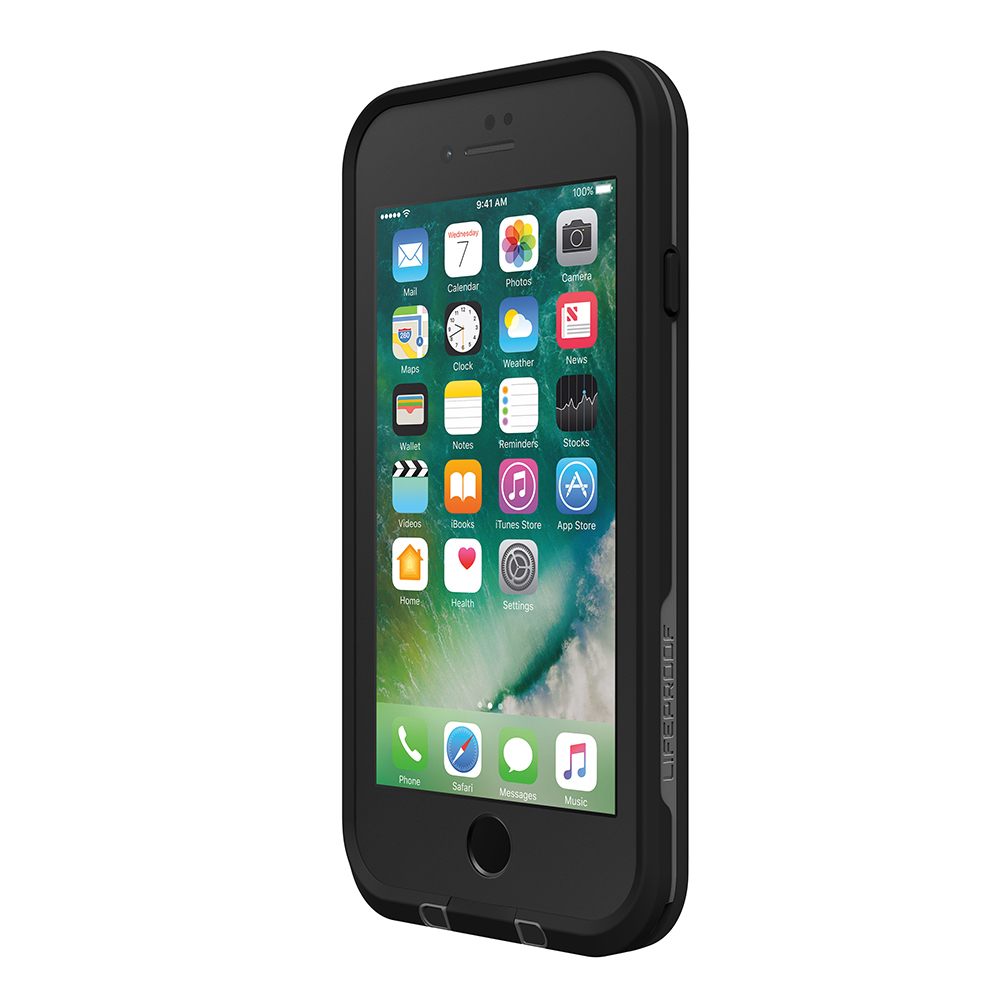 iphone-7-case-fre-AT.jpg