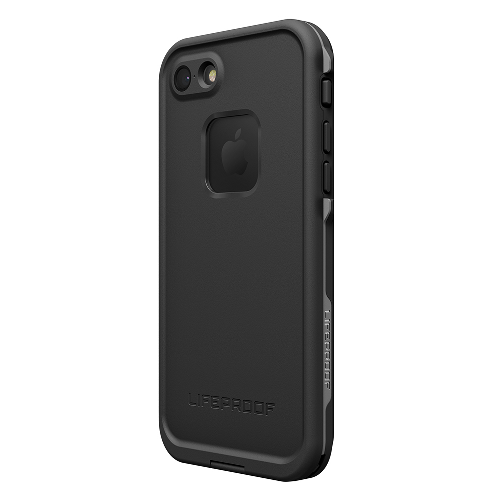 iphone-7-case-fre-NP-7.jpg