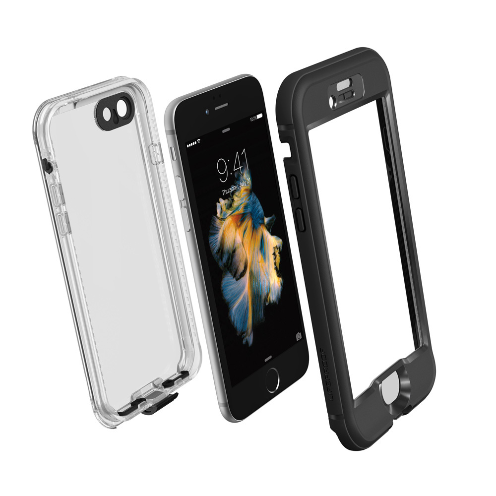 iphone-7-case-nuud-20-1.jpg