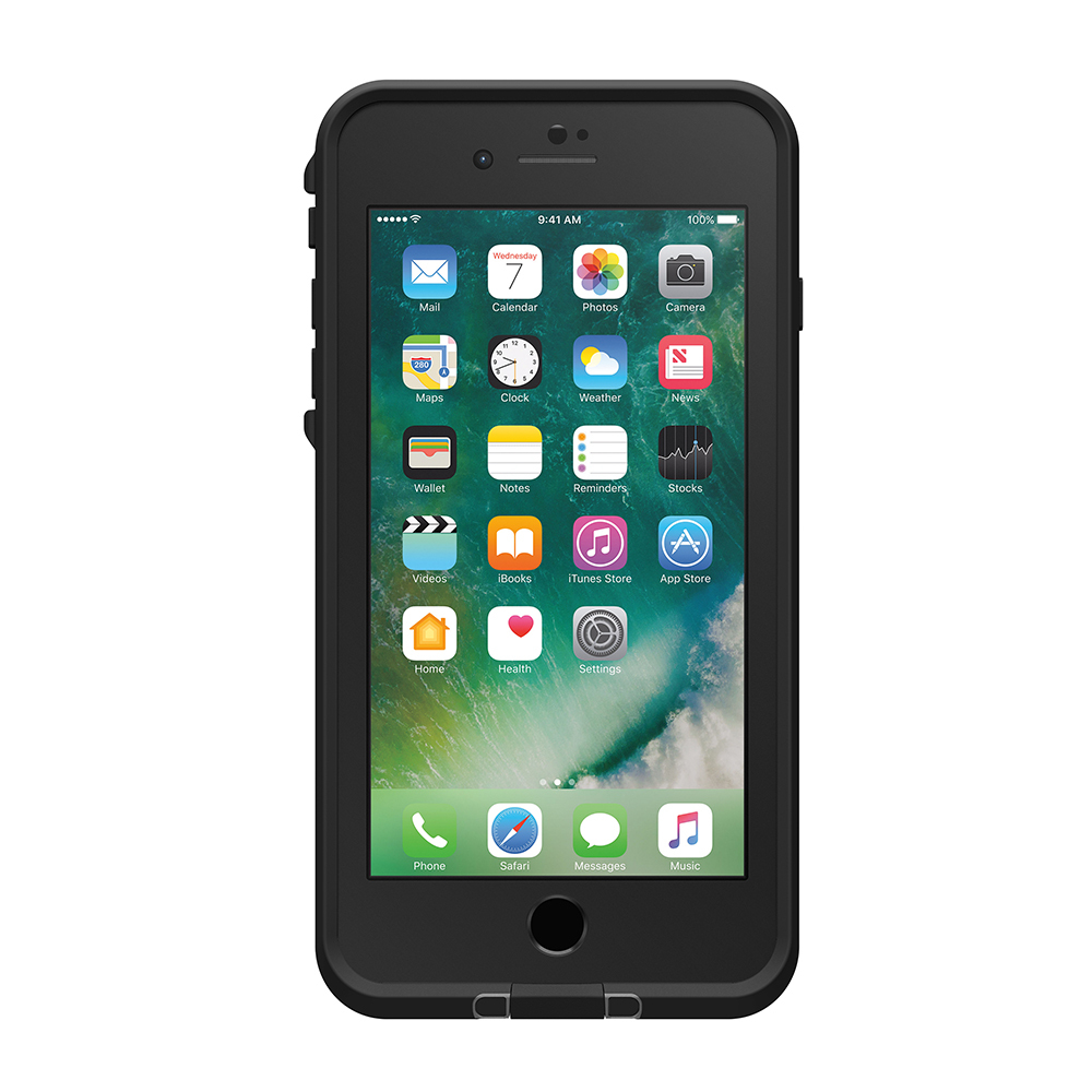 iphone-7-plus-case-fre-NL.jpg