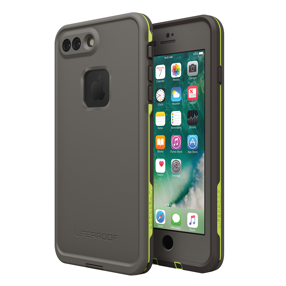 iphone-7-plus-case-fre-PH-8.jpg