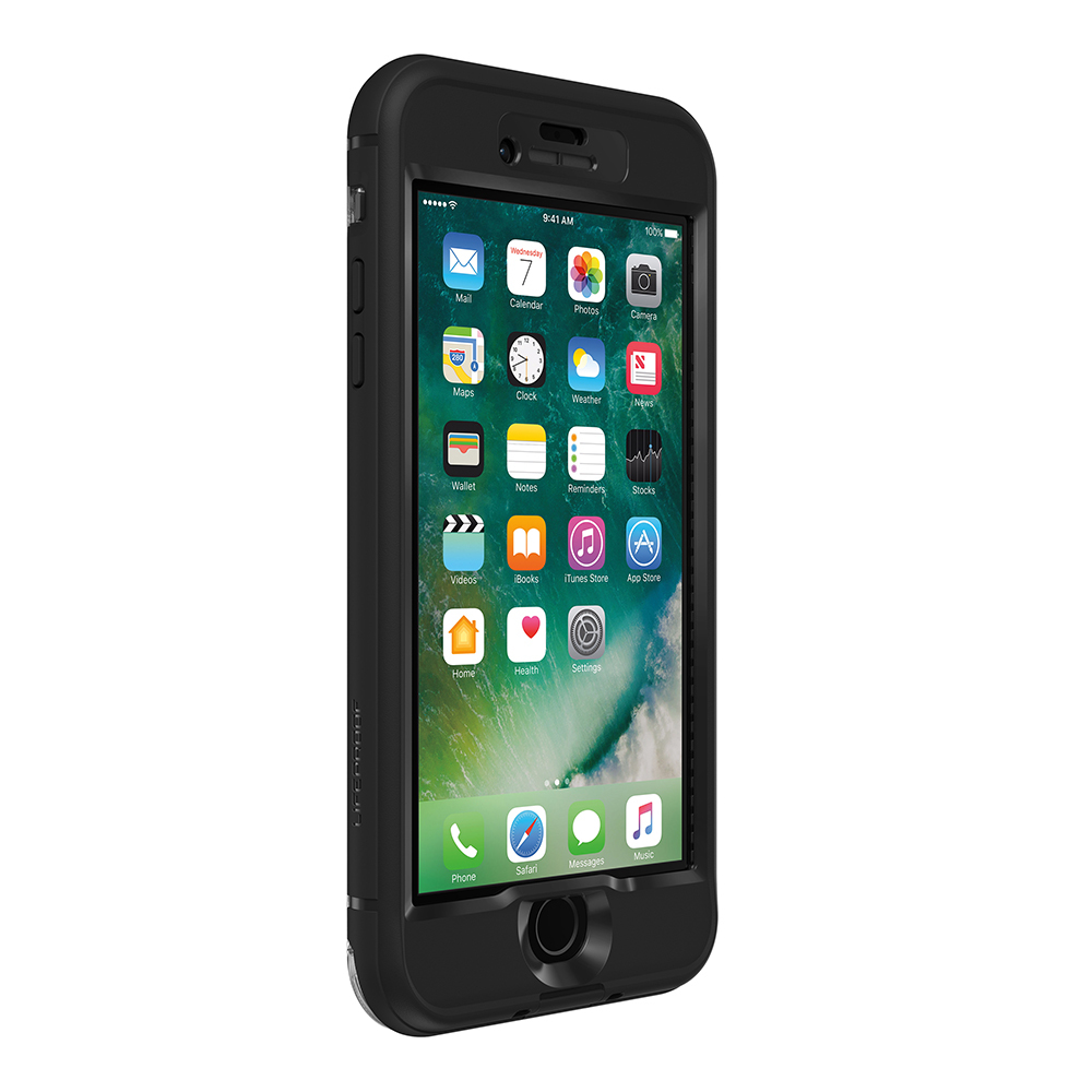 iphone-7-plus-case-nuud-QF.jpg