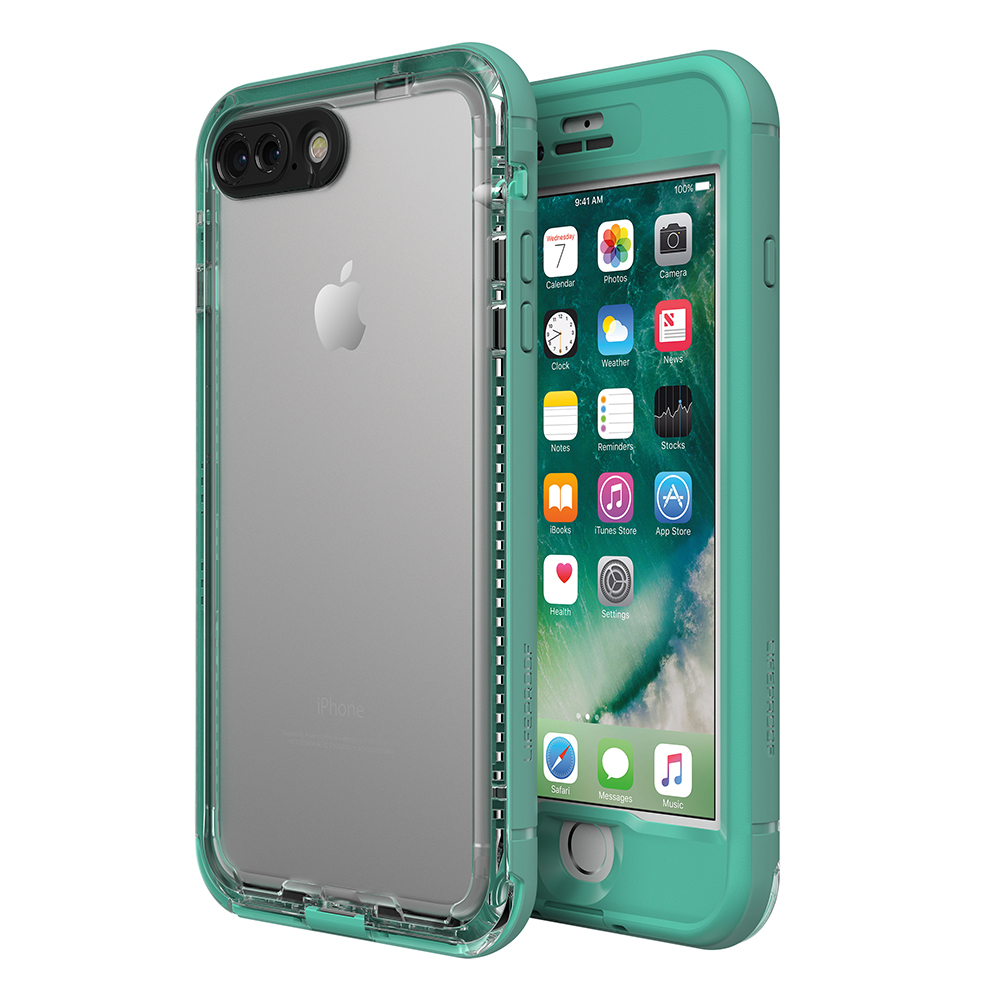 iphone-7-plus-case-nuud-20-1.jpg