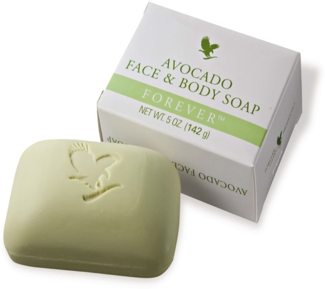 forever-avocado-face-and-boy-soap-sihatforever.jpg