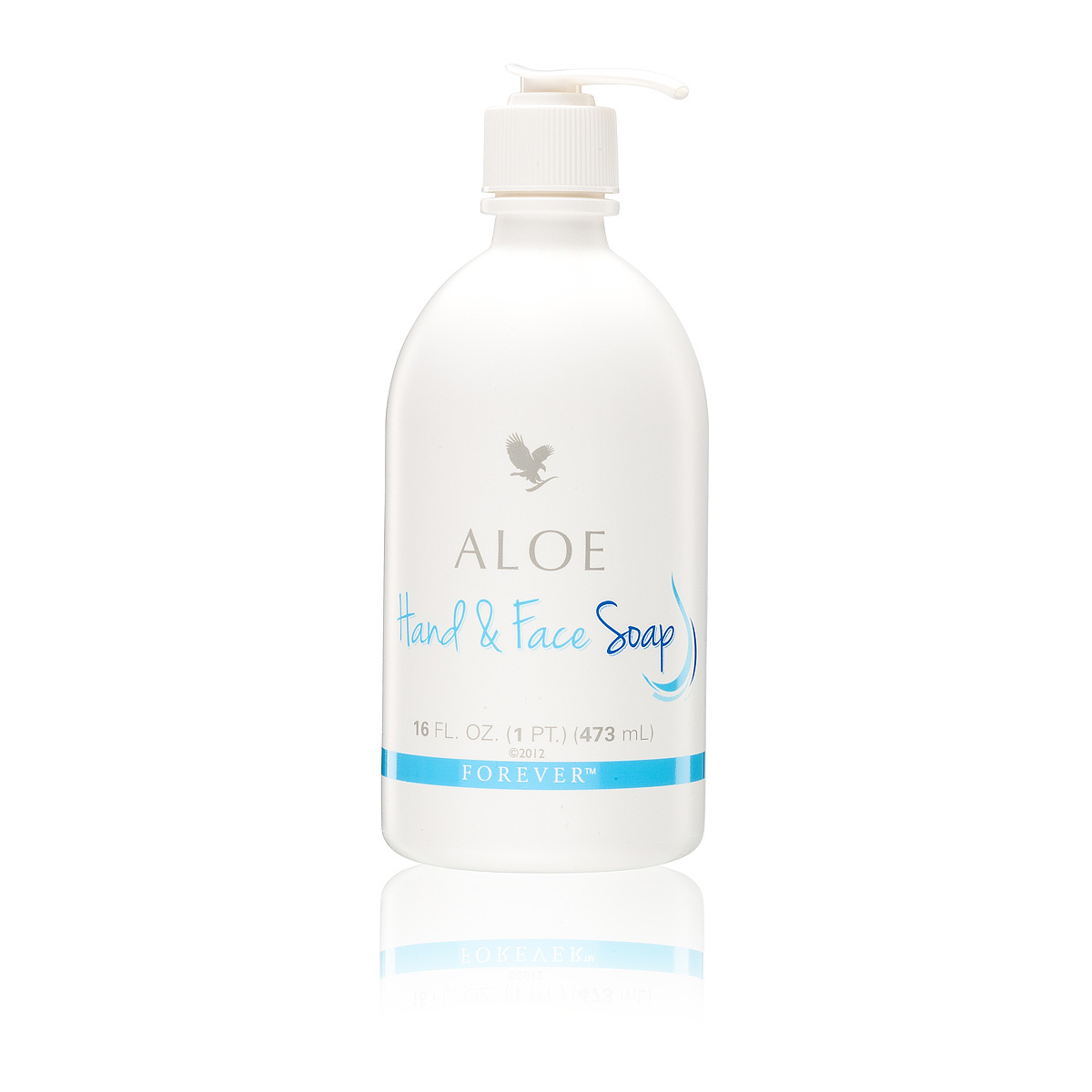 aloe-hand-face-soap.jpg
