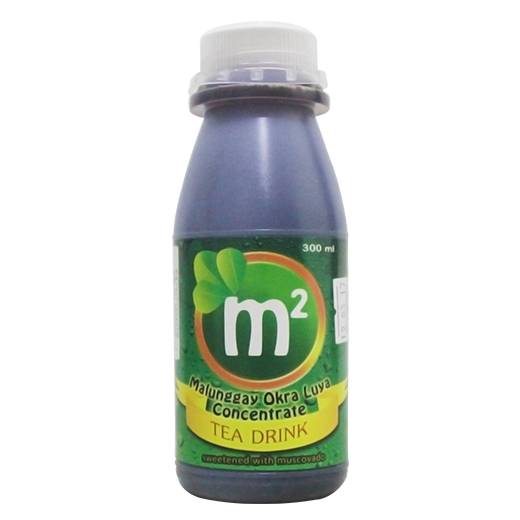 M2 Tea Drink.png