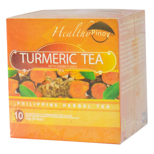 Healthy Tropics - Turmeric Tea with Stevia Flakes.png