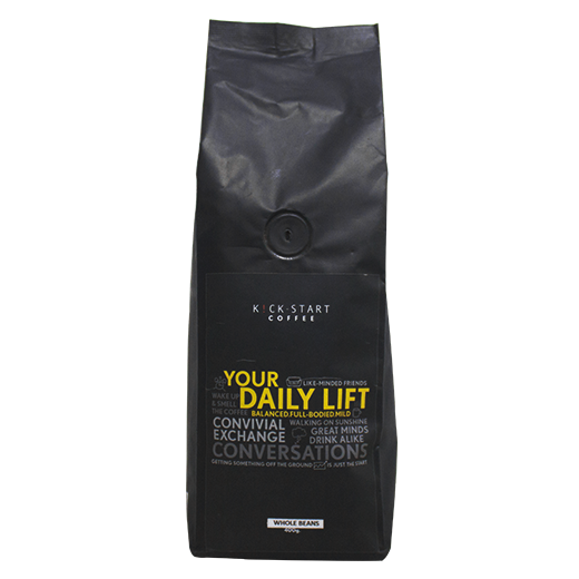 KICKSTART WHOLE BEAN DAILY LIFT.png